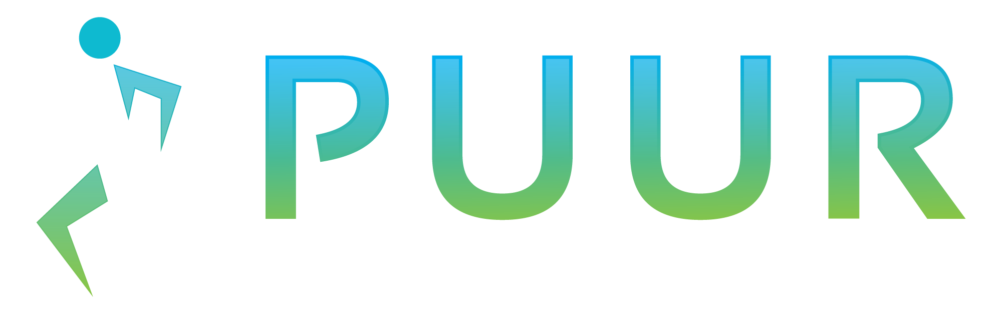 PUUR fitness & personal training